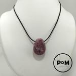 pierre-percee-lepidolite-pierre-naturelle-pierres-du-monde-vosges-2