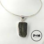 pendentif-moldavite-pierre-naturelle-ornement-argent-pierres-du-monde-vosges-1