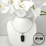 pendentif-moldavite-pierre-naturelle-ornement-argent-pierres-du-monde-vosges-2