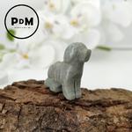 chien-jade-pierre-naturelle-pierres-du-monde-vosges-1