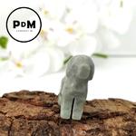 chien-jade-pierre-naturelle-pierres-du-monde-vosges-2