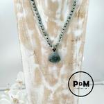 sautoir-jade-pierre-naturelle-bouddha-pierres-du-monde-vosges-1