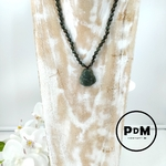 sautoir-jade-vert-foncé-pierre-naturelle-bouddha-pierres-du-monde-vosges-1