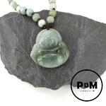 sautoir-jade-pierre-naturelle-bouddha-pierres-du-monde-vosges-2