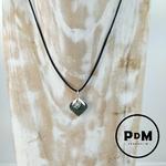 pendentif-jade-pierre-naturelle-forme-coeur-pierres-du-monde-vosges-1
