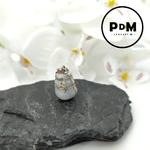 pendentif-jade-pierre-naturelle-forme-libre-pierres-du-monde-vosges-2