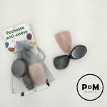 pochette-anti-stress-pierres-du-monde-vosges-1
