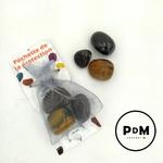 pochette-de-la-protection-pierres-du-monde-vosges-1