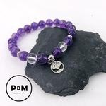 bracelet-collection-douceur-de-vivre-amethyste-cristal-de-roche-sommeil-boule-8-mm-pierres-du-monde-vosges-1