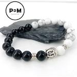 bracelet-collection-douceur-de-vivre-agate-howlite-bouddha-yin-yang-boule-8-mm-pierres-du-monde-vosges-1