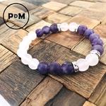 bracelet-collection-douceur-de-vivre-quartz-rose-amethyste-douceur-d-ame-boule-8-mm-pierress-du-monde-vosges-1