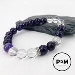 bracelet-collection-douceur-de-vivre-amethyste-cristal-de-roche-ode-a-la-nuit-boule-8-mm-pierres-du-monde-vosges-1