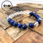 bracelet-collection-douceur-de-vivre-lapis-lazuli-tranquilite-interieure-boule-8-mm-pierres-du-monde-vosges-1