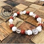 bracelet-collection-douceur-de-vivre-cristal-de-roche-jaspe-rouge-howlite-detox-boule-8-mm-pierres-du-monde-vosges-1