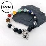 bracelet-collection-douceur-de-vivre-ancrage-chakras-boule-8-mm-pierres-du-monde-vosges-1