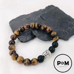 bracelet-collection-douceur-de-vivre-oeil-de-tigre-agate-confiance-protection-boule-8-mm-pierres-du-monde-vosges-1