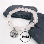 bracelet-collection-douceur-de-vivre-amour-cristal-de-roche-boule-8-mm-pierres-du-monde-vosges-1