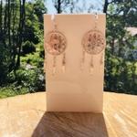 boucle-oreille-dreamcatcher-fleur-de-vie-pierres-du-monde-vosges-argent-1