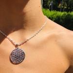 pendentif-fleur-de-vie-pierres-du-monde-vosges-argent-1