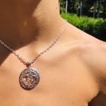 pendentif-ohm-cercle-pierres-du-monde-vosges-argent-2