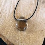 pierres-percees-quartz-fume-pierres-du-monde-vosges-12