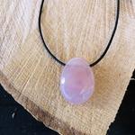 pierres-percees-quartz-rose-pierres-du-monde-vosges-12