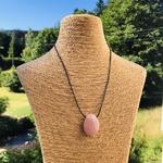 pierres-percees-quartz-rose-pierres-du-monde-vosges-1