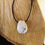 pierres-percees-howlite-pierres-du-monde-vosges-12