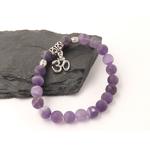 bracelet-boules-8-mm-amethyste-givre-symbole-ohm-pierres-du-monde-vosges-1