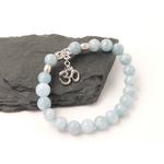 bracelet-boules-8-mm-aigue-marine-symbole-ohm-pierres-du-monde-vosges-1