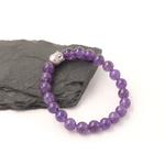 bracelet-boules-8-mm-amethyste-tete-de-bouddha-pierres-du-monde-vosges-1