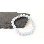 bracelet-boules-8-mm-aigue-marine-tete-de-bouddha-pierres-du-monde-vosges-1