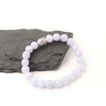 bracelet-boules-8-mm-calcedoine-tete-de-bouddha-pierres-du-monde-vosges-1