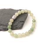 bracelet-boules-8-mm-aventurine-tete-de-bouddha-pierres-du-monde-vosges-1