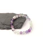 bracelet-boules-8-mm-fluorine-tete-de-bouddha-pierres-du-monde-vosges-1