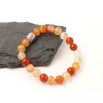 bracelet-boules-8-mm-cornaline-tete-de-bouddha-pierres-du-monde-vosges-1