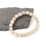 bracelet-boules-8-mm-labradorite-tete-de-bouddha-pierres-du-monde-vosges-1