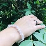 bracelet-baroque-quartz-rose-pierres-du-monde-vosges-1