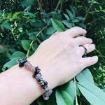 bracelet-baroque-quartz-fumé-pierres-du-monde-vosges-1