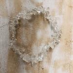 bracelet-baroque-quartz-blanc-cristal-de-roche-pierres-du-monde-vosges-12