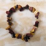 bracelet-baroque-mokaite-pierres-du-monde-vosges-12