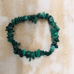 bracelet-baroque-malachite-pierres-du-monde-vosges-12