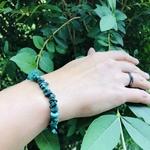 bracelet-baroque-malachite-pierres-du-monde-vosges-1