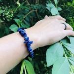 bracelet-baroque-lapis-lazuli-pierres-du-monde-vosges-1