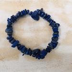 bracelet-baroque-lapis-lazuli-pierres-du-monde-vosges-12