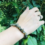 bracelet-baroque-labradorite-pierres-du-monde-vosges-1