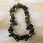 bracelet-baroque-labradorite-pierres-du-monde-vosges-12