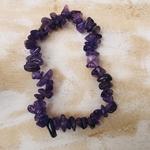 bracelet-baroque-amethyste-pierres-du-monde-vosges-12
