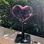 forme-libre-1-coeur-amethyste-uruguay-pierres-du-monde-vosges-