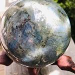 forme-libre-4-labradorite-sphere-pierres-du-monde-vosges-12